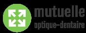 mutuelle-optique-dentaire.com